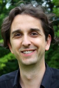 Dr.med.Sebastian Kunstmann
